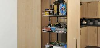 Ikea Kitchen Storage Ideas Sink Base Cupboard Doors Custom Cabinets