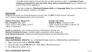 Housekeeping Resume Skills Housekeeping Resume Skills Hospital
