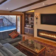 Fireplace  Cool Heat Surge Fireplace Manual Cool Home Design Cool Heat Surge Electric Fireplace Manual
