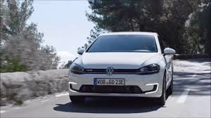 2018 volkswagen e golf release date. brilliant date 2018 volkswagen egolf picture release date and review on volkswagen e golf release date 8