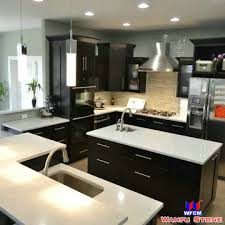 quartz countertop china artificial white sparkle quartz stone countertop for kitchen manufacturer supplier fob is usd 20 0 30 0 piece