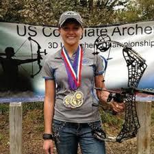 Shooting Pros – Gearhead Archery