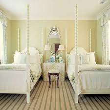 Small Picture Best Carpet For Bedrooms In Attractive Full Patterned Carpet