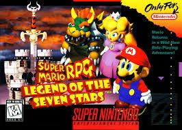 The Sword In The Stone Squirrel Scene Hd Color Video Games