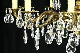 full size of crystal chandelier parts suppliers uk replacement australia whole engaging antique crystals home improvement