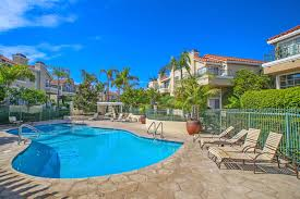 apartments for rent in huntington beach california. seacliff club series homes for sale in huntington beach, california apartments rent beach h