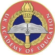 Подготовка и защита диссертации на соискание учебной степени phd  Подготовка и защита диссертации на соискание учебной степени phd Британская Академия Образования