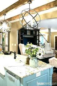 height of pendant lights over island hanging rustic lighting kitchen for living room light fixtures