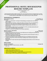 Resume Additional Skills Examples Musiccityspiritsandcocktail Com