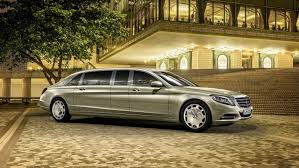 2018 maybach pullman price. contemporary maybach in 2018 maybach pullman price e