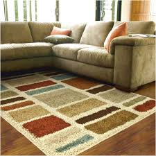 Small Picture area rugs outstanding home decorators rugs home decorators rugs