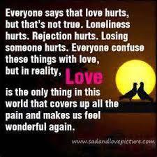 Bengali Sad Love Quotes That Make You Cry Sad Love Poems For Him That Make Cry In Bengali Good Quotes Word 23