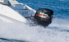 download suzuki outboard repair manual 1979 2015 2016 Df90a Suzuki Outboard Wiring Diagram 2016 Df90a Suzuki Outboard Wiring Diagram #37