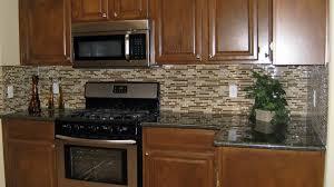 Exceptional Inspiring Backsplash Ideas For Kitchen And Amazing Of Cheap Kitchen  Backsplash Ideas Catchy Kitchen Remodel