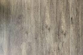 vinyl and luxury vinyl tile brands we offer