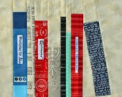 IslandLife Quilts: Library book block &  Adamdwight.com