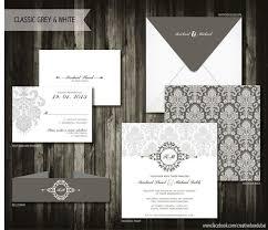 155 best beautiful wedding invites!! images on pinterest Wedding Invitations Dubai Mall innovative wedding invites! Underwater Hotel Dubai