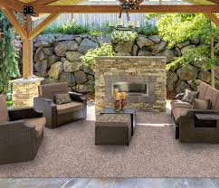 outdoor area rug indoor outdoor rugs various colors outdoor area rugs costco
