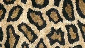 animal print area rug snow leopard amazing enchanting signature jungle safari rugs 8x10 a animal area rug