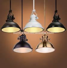 battery operated pendant lights battery operated pendant lights supplieranufacturers at alibaba com