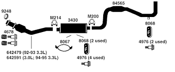 2012 dodge grand caravan trailer wiring diagram wirdig dodge caravan engine diagram get image about wiring diagram