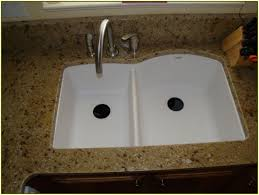 White Granite Kitchen Sink White Granite Kitchen Sink G Dayorg