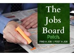 Dress Barn Salary Jobs In The Menomonee Falls Area Tooling Project Manager