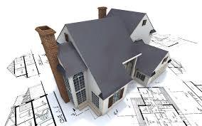 architecture design. D Architectural Design 14950 Architecture N