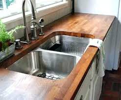 how to make countertops look like marble making your own how to concrete concrete sealer marble