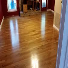 villatoro s hardwood floor