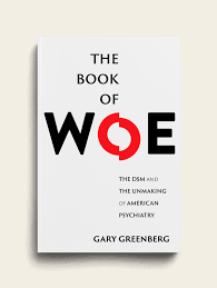 gary greenberg the book of woe book cover the heads of state