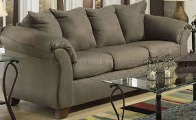 Sage Sofa microfiber elegant modern sofa & loveseat set woptions 2045 by guidejewelry.us