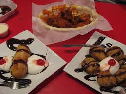 the wing s closed 10 reviews american new 307 s national ave springfield mo restaurant reviews phone number yelp
