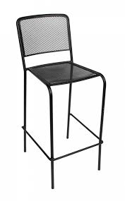 wrought iron bar chairs. Medium Size Of Bar Stools:wrought Iron High Table Elegant Stools Black Swivel Wrought Chairs