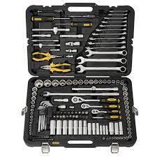 <b>Профессиональный набор инструментов</b> Berger BG ГАННОВЕР ...