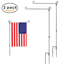 Flag Hoisting Pole Design Cheap Flag Pole Stand Find Flag Pole Stand Deals On Line At