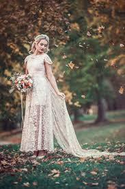 Svatební Trendy 2019 Ivoon Visage