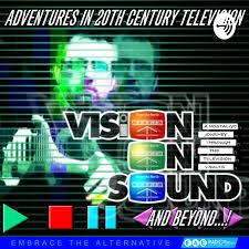 VISION ON SOUND