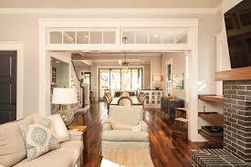 Contemporary Open Floor Plan Kitchen Traditional With Open Concept Contemporary Open Plan Kitchen Living Room