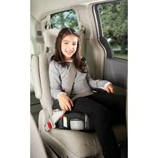 com graco highback turbobooster car seat mosaic child