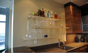 Full Size of Bar:wall Bar Ideas Beautiful Wall Bar Ideas Small Space Wet  Bars ...