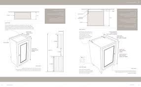 Kitchen Cabinet Height Standard Kitchen Kitchen Wall Cabinets Height Kitchen Wall Cabinet Height