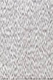 ikat grey chenille woven rug dash albert