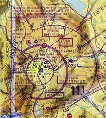 Aircraft Navigation Navigation Aviation Charts Aviation