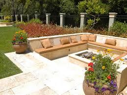 outdoor landscaping ideas. Photo Of Outdoor Landscaping Ideas Garden Inspire Home Design 1