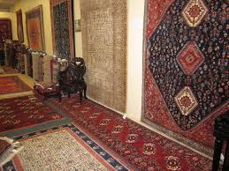 the history of rugs rug cleaning nyc oriental rug cleaning manhattan nyc