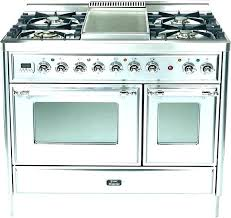 lowes electric range. Lowes Electric Stoves Cook Full Image For Double Oven Gas Range Slide T
