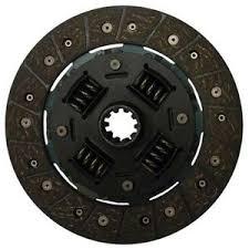 listings for kubota l210 fastline Kubota Alternator 15471 64010 Wiring Diagram clutch plate kubota l210 l175 l1500 l185 32130 14300