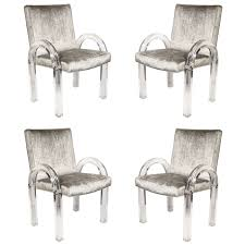 acrylic chairs uk. lucite acrylic furniture | chairs dining room uk