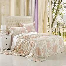 luxury bedding set 100 pure mulberry silk wedding gift home decor duvet cover flat sheet pillowcase king size bedding sets daybed bedding duvet covers